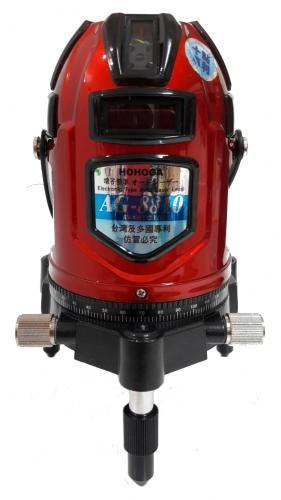 AG8810 4V4H9P1D