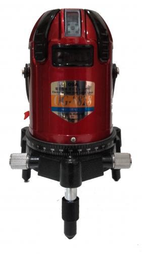 OG8828 最新紅殼版