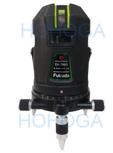 Fukuda EK-799g