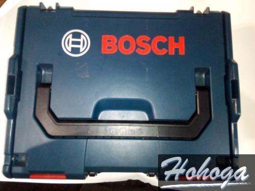 BOSCH L-BOXX 136
